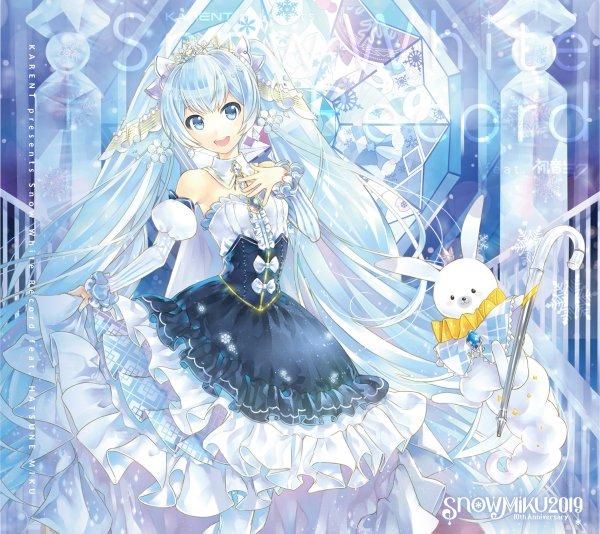 snowmiku2019_cd