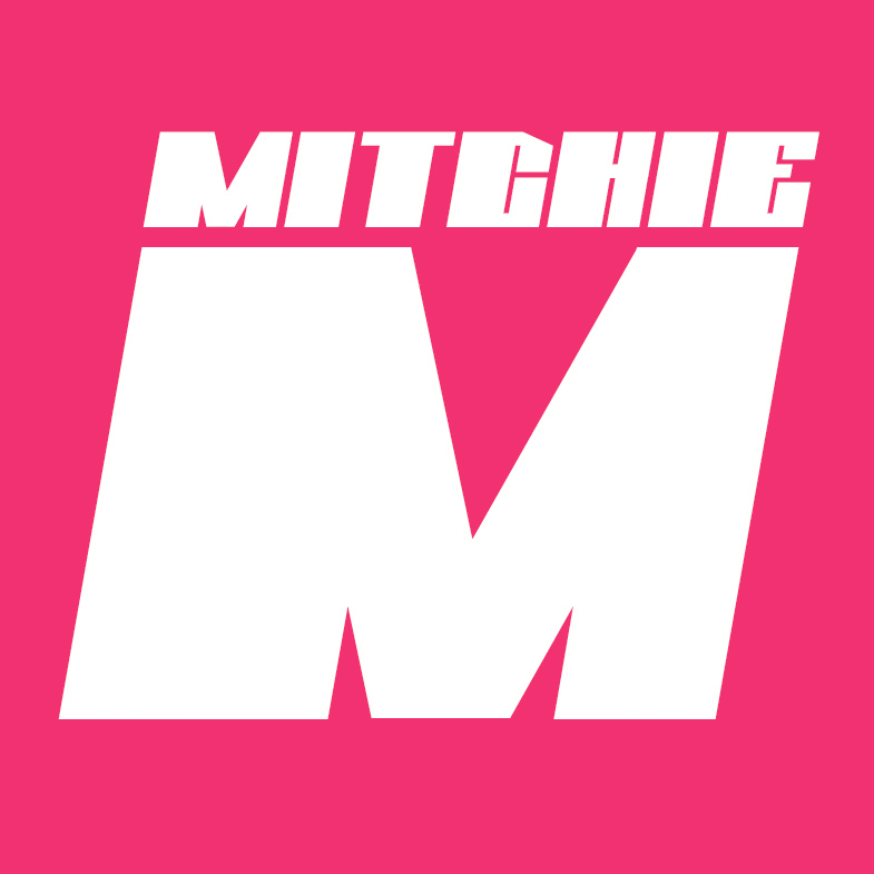 mitchie-m-icon