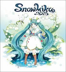 snow-miku-2015