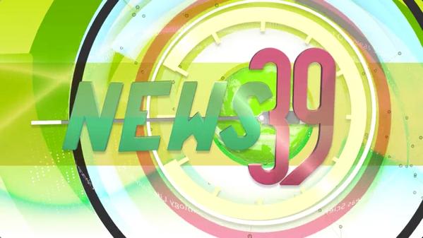 news39
