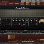 Amplitube vs Guitar Rig 音の比較。どこが違うのか?