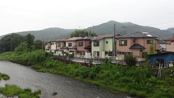 仙元山  小川町 ハイキング コース
