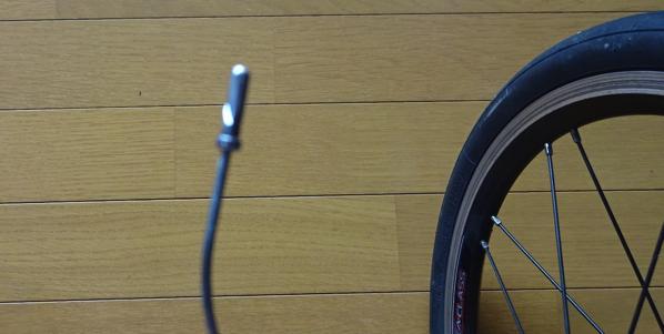 bd-1 brake cable