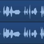 『初音ミク V4X BETA』の声は扱いやすかった!楽曲制作で使用してみた感想