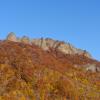 八剣山(札幌)に東京から日帰りで登山してきた!前編