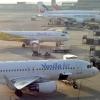成田空港第3ターミナルへ駅から何分で行けるかを検証。スカイライナー1号で何時発の便に間に合うのか?