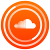 SoundCloud Pulseで何ができるのか?アプリの使い方をレポ。