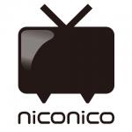 ニコニコ動画で再生数を伸ばすために投稿時に気をつける事
