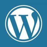 WordPressでサイトが真っ白になった時の対処方法