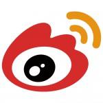 Weiboのフォロワー数が1万人突破!bilibiliの動画拡散に必須のこのSNSを紹介