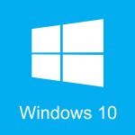 Boot Campを使わずMacにWindows10をインストールする方法