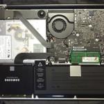 MacBookが勝手に再起動する時の対処法