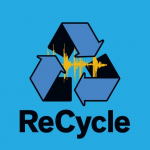 Propellerhead『ReCycle』の便利さを語る