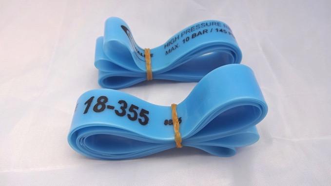 シュワルベ FB 18-355 ハイプレッシャー・リムテープ