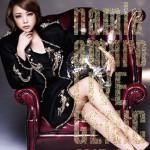 安室奈美恵『LIVEGENIC』のBlu-rayが発売!初音ミク コラボ曲のライブバージョンも収録。