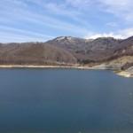 大菩薩嶺に自転車&登山。やっぱ百名山は素晴らしかった!〜自転車で下山編〜
