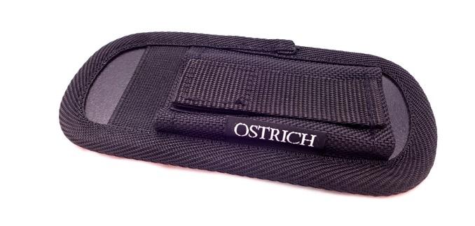 OSTRICH 肩パッド YD-0215