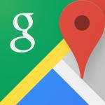 Googleマップに載ってない場所を地図に追加する方法