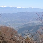 大菩薩嶺に自転車&登山。やっぱ百名山は素晴らしかった!〜自転車クライミング編〜