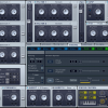Massiveで初音ミク『キュート・メドレー』のエレクトロ風ベース音を作る方法