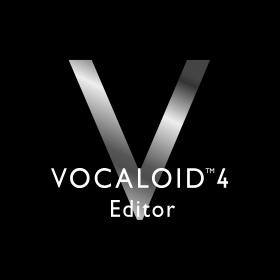 vocaloid editor
