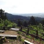 大高取山(越生)に登山!ハイキングコース、アクセス方法などを詳しく紹介
