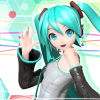初音ミク Project DIVA Future Tone (PS4)に『FREELY TOMORROW』が収録!