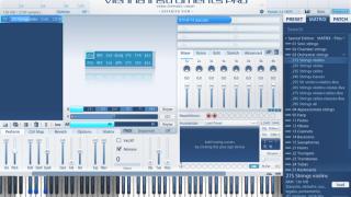 vienna instruments pro2
