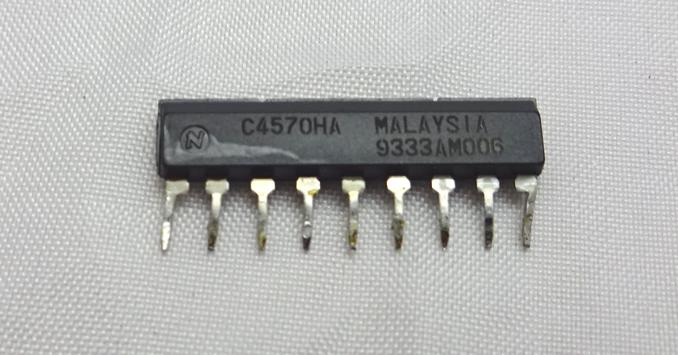 C4570ha