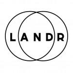 人工知能による自動マスタリングサービス「LANDR」の実力を検証!