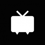 ニコ動の投稿可能な動画ファイルサイズ、推奨フォーマットが変更