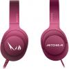 初音ミク モデルのヘッドホン h.ear on (MDR-100A)の使用感レビュー