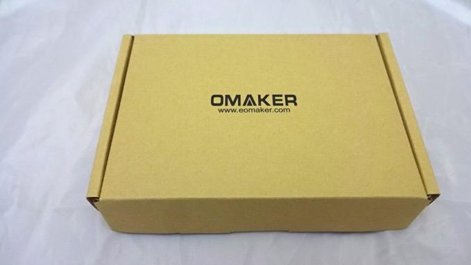 omaker ステレオミニプラグケーブル