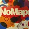 No Mapsと札幌観光に行ってきた 〜No Maps編〜