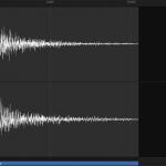 タイムストレッチで音を綺麗に伸縮させる方法