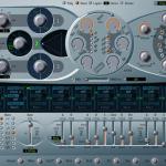 『ルパン三世』OPテーマ曲のシンセ効果音の作り方を解説