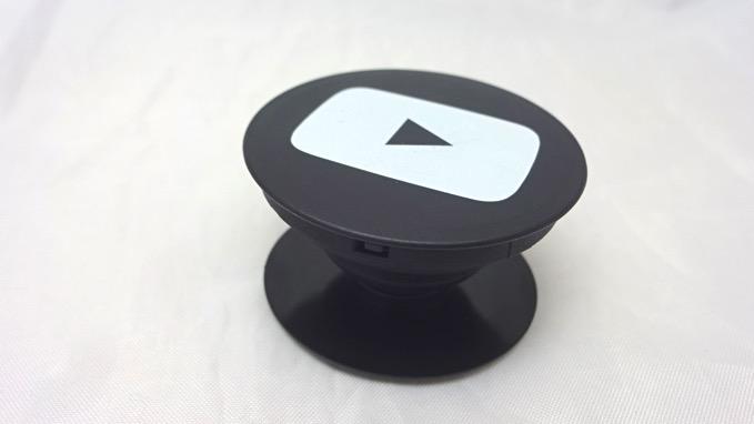YouTube 忘年会