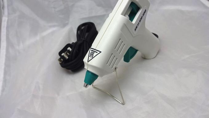 藤原産業(SK-11)GM-100 ピタガン