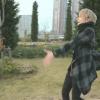 人気踊り手のめろちんさんが『Birthday Song for ミク』を踊ってくれた!