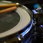 無料ドラムサンプル集『513 Free Tube Drum Samples』が音が太くて即使える!