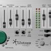 『iZotope Vinyl』はアナログレコードのノイズを生成するフリープラグイン。結構便利!