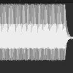 [VOCALOID調声] 歌の語尾にブレスを入れる方法3種類