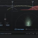 Ozone7のStereo Imagerをマスタリングで使って音像を広げる