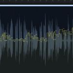 ミックスでボーカルを綺麗に仕上げるための音量コントロール