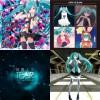 EXIT TUNES ボカロコンピCDの仕掛人、池田俊貴氏が選ぶ29のボカロ曲が公開!