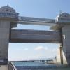 びゅうお|沼津港大型展望水門で360度の眺望を楽しむ!
