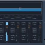 Logic Pro付属マルチバンドコンプ「Multipressor」の音の傾向を調べてみた
