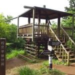 草戸山ハイキング。高尾山口〜城山湖コースで町田市最高峰の山に登る