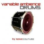 ブラシ奏法のフリードラム音源 Soniccouture『Brush Kit』は音が充実!