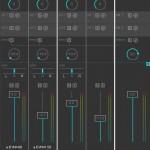 VOCALOIDの『DYN』パラメータは音量と共に音質も変わるので検証